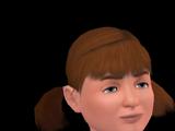 Felicity MacDuff