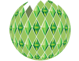 File:French sims wiki logo.png