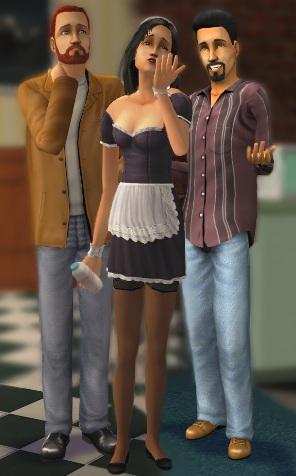 File:Kaylynn Langeraks Love Triangle.jpg