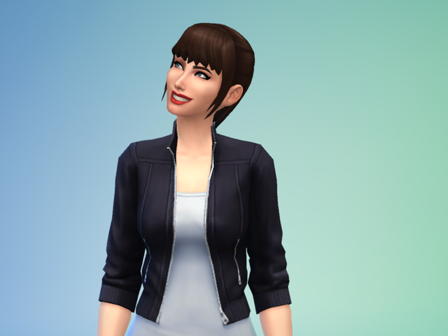 File:Leona in TS4.png