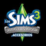 Los Sims 3 - Diseño & Tecnología