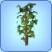 Omniplante
