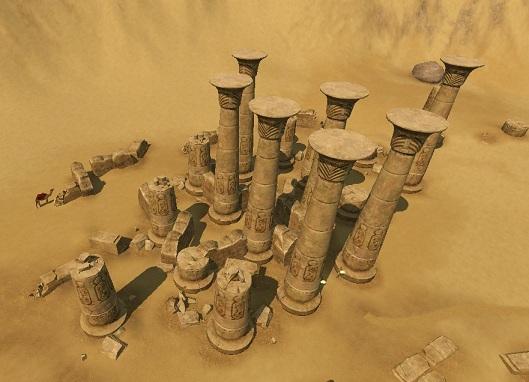 File:Ruins Karnak.jpg