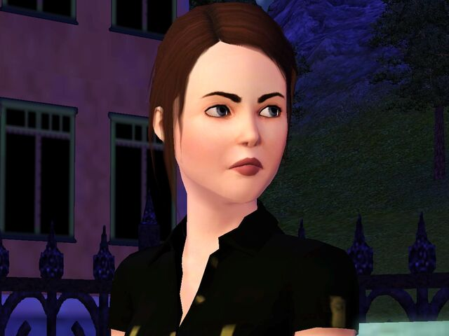 File:Teen Leona close up.jpg
