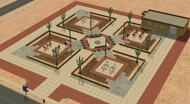 File:The Plaza.png