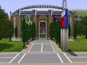 250px-Llama Memorial Stadium