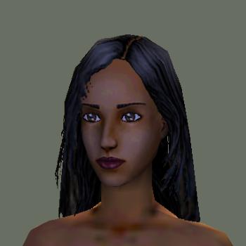 File:Bella Goth - PSP.png