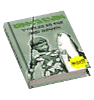 File:Book Skills Fishing Bait Grey.png