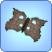Crypt Moth