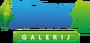 De Sims 4 Galerij Logo
