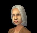 Isabel Hartverloren