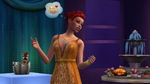 Les Sims 4 Soirées de Luxe 6