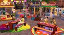 Les Sims 4 Vie Citadine 35