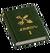 Libro Habilidad Jardineria1