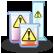 File:Moodlet science warning.png