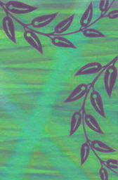 File:Painting medium 4-6.png