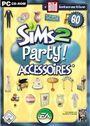 Party Accessoires klein