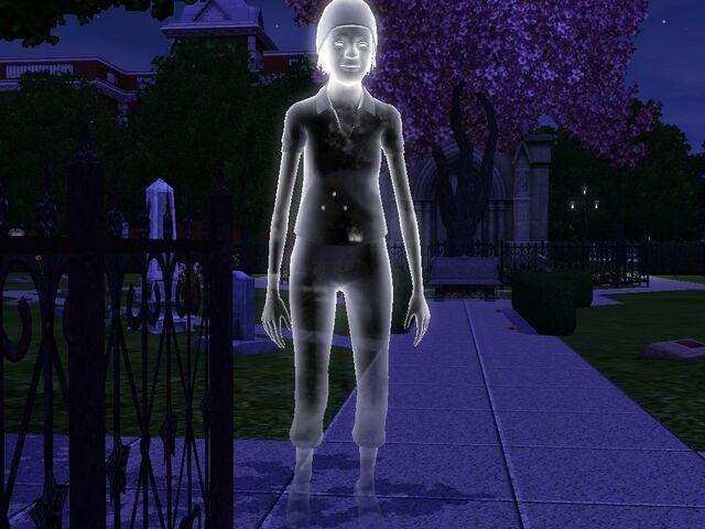 File:Petunia Clover Ghost.jpg