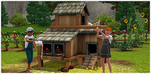File:TS3 Chickens.jpg