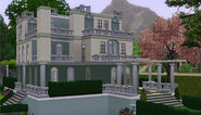 Thesims3-119-1-