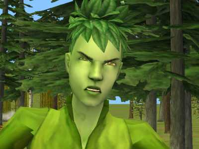 File:Angry Holly.jpg