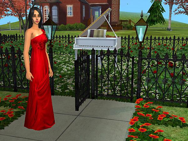 File:Bella's Story (Duy goby) screenshot 11.jpg
