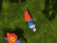 GnomeSleep
