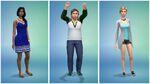Les Sims 4 61