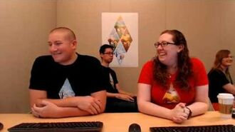Livestream officiel - Les Sims 4 Saisons