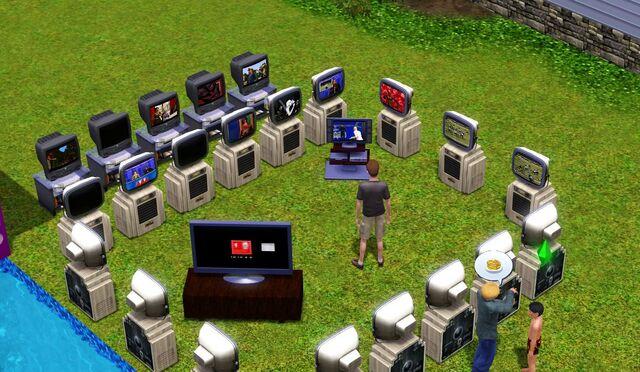 File:Sims is fun.jpg