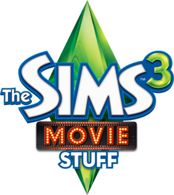 The Sims 3 The Sims Wiki Fandom