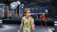 The Sims 4 Screenshot 42