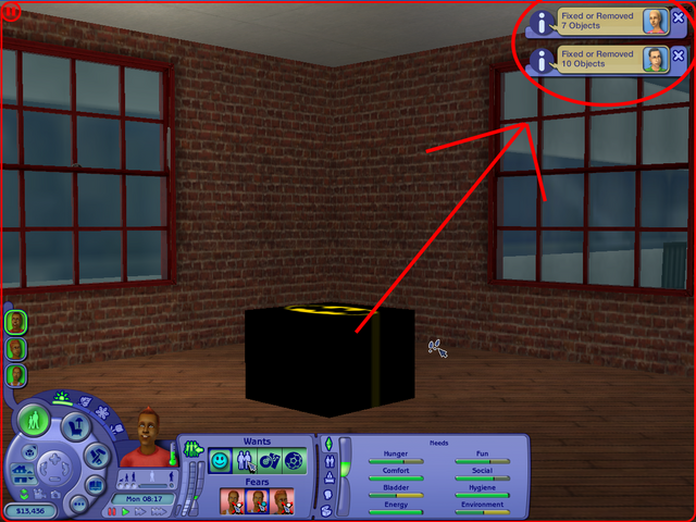 File:Ts2 deleting sims tutorial img 11.png