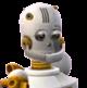 80px-Simbot head