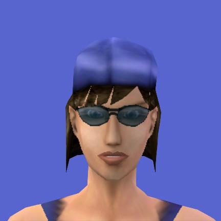 File:Betty Newbie (The Sims console).jpg