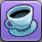 Dazed Coffee