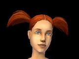 Desdemona Capp (C.Syde)