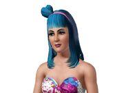 Katy Perry Délices Sucrés 15