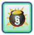 File:Moodlet JumpingJackpot.png
