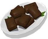 File:Pre-Mixed Brownies.png