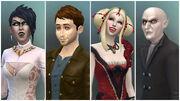 TS4 Vampires img 6