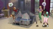The Sims 4 Screenshot 38