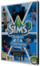 The Sims game rumors/Archive