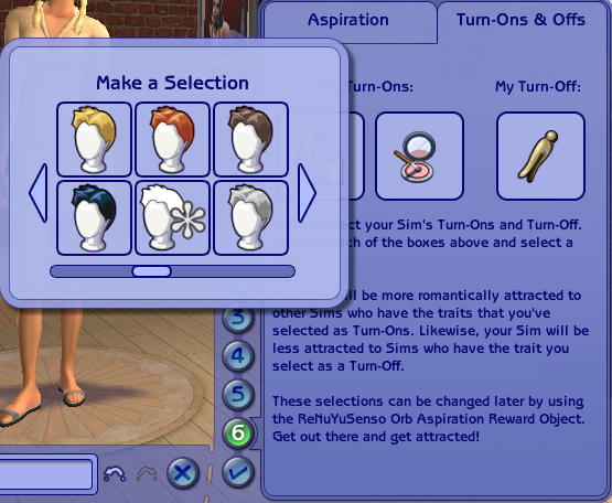 File:Turn-Ons & Offs Selection.png