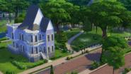 DS4 Neighborhood