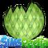 Polish sims wiki logo
