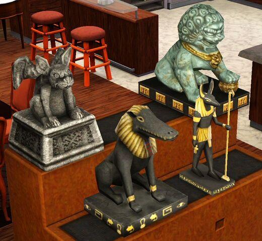 File:Relic dangerous creatures collection.jpg