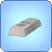 TitaniumIngot