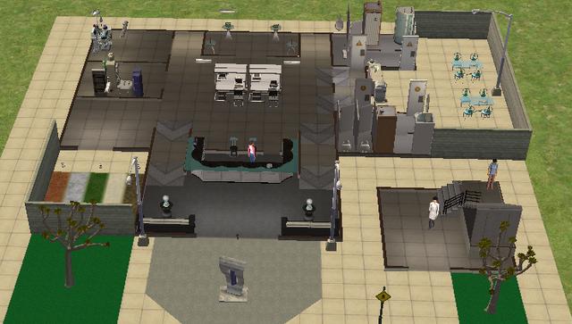 File:Aspirational laboratories.PNG