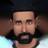 Bob Pancakes icon